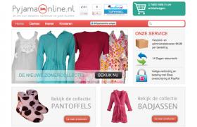 Pyjama Online